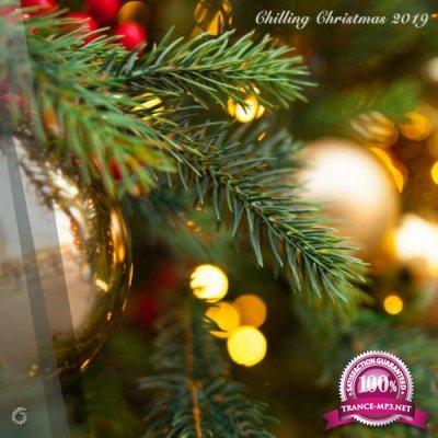 Chilling Christmas 2019 (2019)