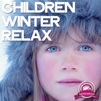 Children Winter Relax (2019)