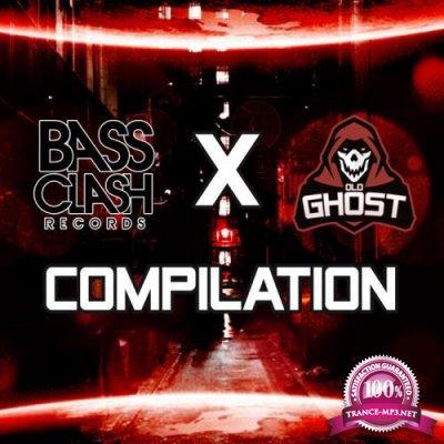 Bassclash Records X OGR (2019)