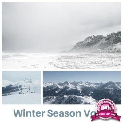 Winter Season Vol. 7 (2019)