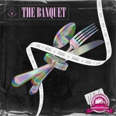 The Banquet, Vol. 6 (2019)