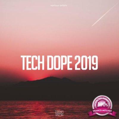 Tech Dope 2019 (2019)