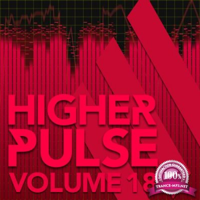 Higher Pulse Vol 18 (2019)