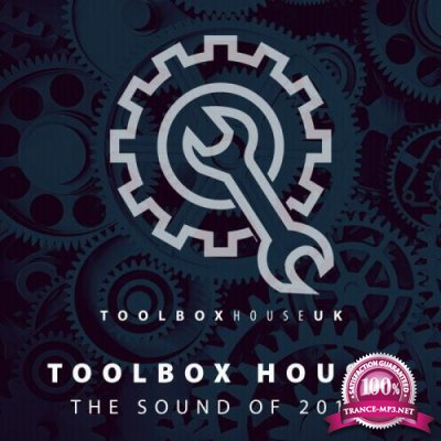 Toolbox House: The Sound Of 2019 (2019)