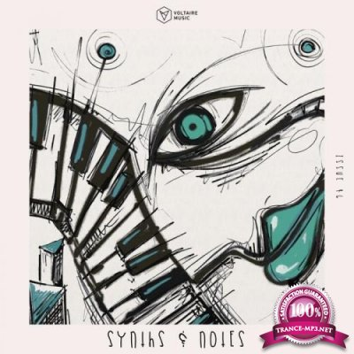 Synths & Notes 46 (2019)
