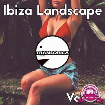 Ibiza Landscape Vol 13 (2019)
