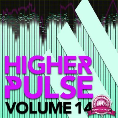 Higher Pulse Vol 14 (2019)