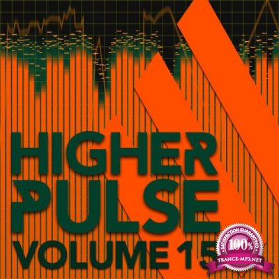 Higher Pulse Vol 15 (2019)