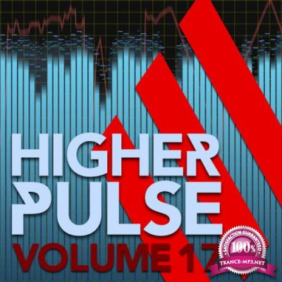 Higher Pulse Vol 17 (2019)