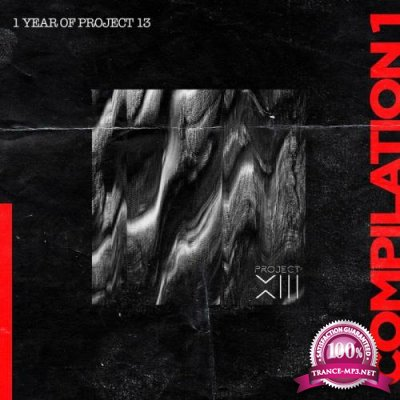 1 Year of Project 13. Compilation 1 (2019)