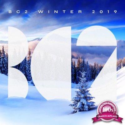 BC2 - BC2 Winter 2019 (2019)