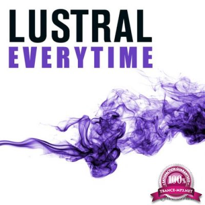 Lustral - Everytime (2011)