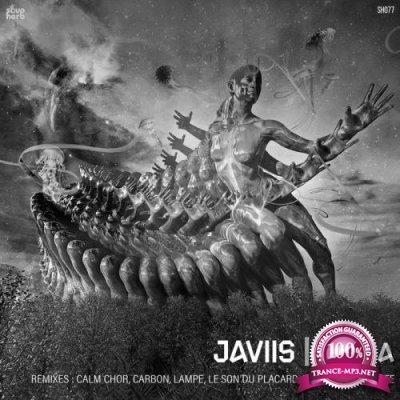 Javiis - Omnia (2019)