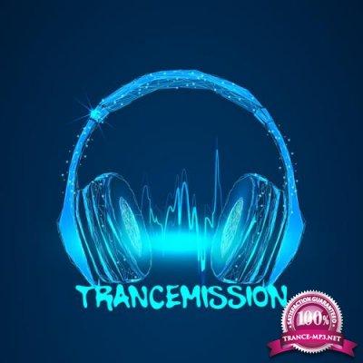 JP Art - Trancemission (2019)
