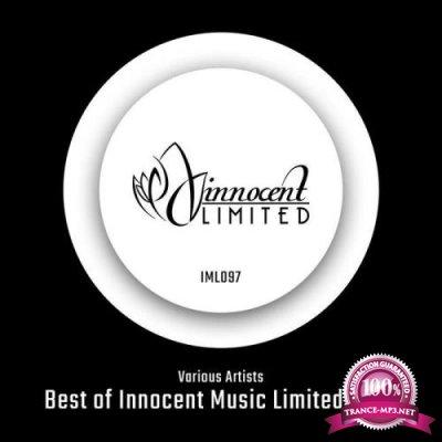VA Best Of Innocent Music Limited Vol. 6 (2019)