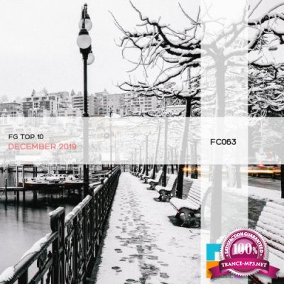 FG Top 10 December 2019 (2019)