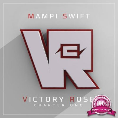 Victory Rose LP - Chapter One (2019)