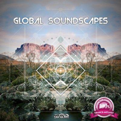 VA - Global Soundscapes (2019)