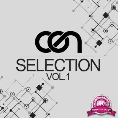 Selection Vol. 1 (2019)