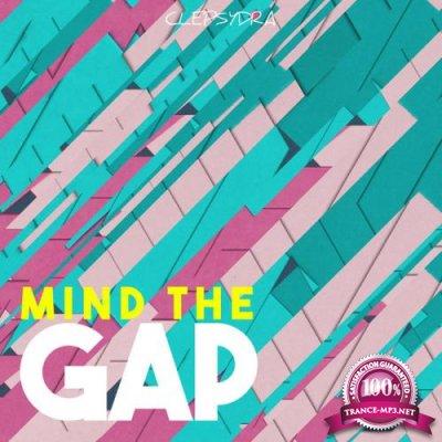 Clepsydra - Mind the Gap (2019)