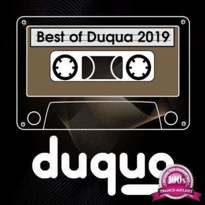 Best of Duqua 2019 (2019)