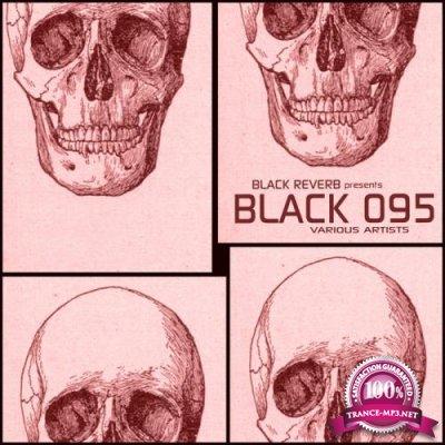 Black Reverb - Black 095 (2019)