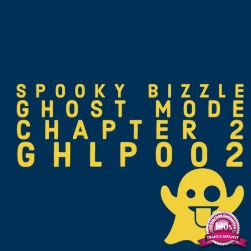 Ghost Mode Chapter 2 (2020) » Trance Music