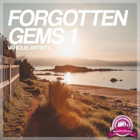 Forgotten Gems 1 (2020)
