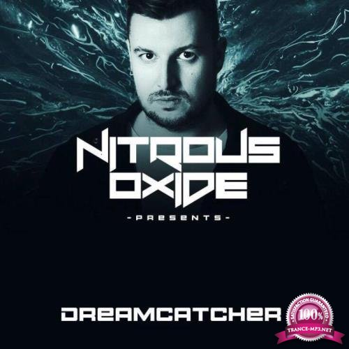 Nitrous Oxide - Dreamcatcher 031 (2020-01-19)