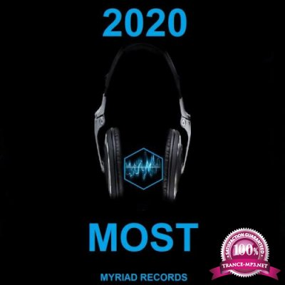 2020 MOST (2019)