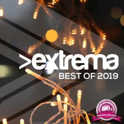 Extrema Global (Best Of 2019) (2020)