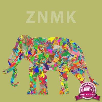 ZNMK - Demand Tech (2020)