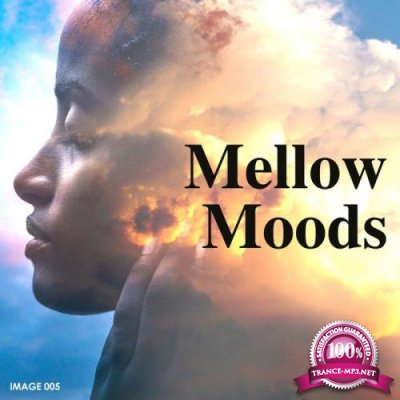 Tracy Bartelle - Mellow Moods (2020)