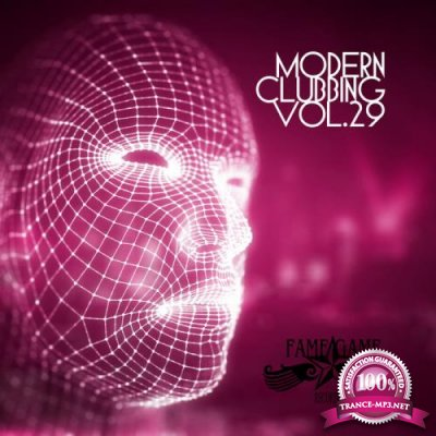 Modern Clubbing, Vol. 29 (2020)