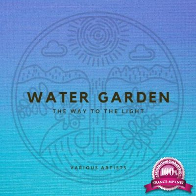 Water Garden (The Way to the Light) (2020)