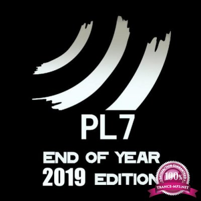 Pl7 End Of Year 2019 Edition (2020)