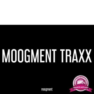 Moogment (Traxx) (2020)
