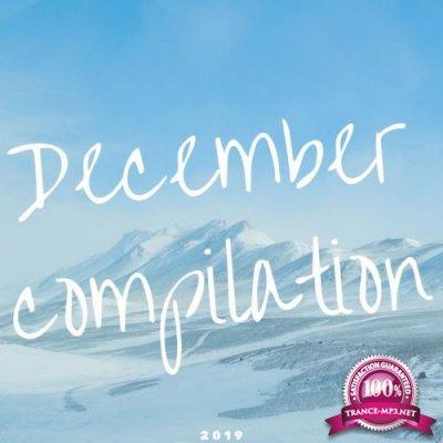 Karma Recordings - December Compilation (2020)