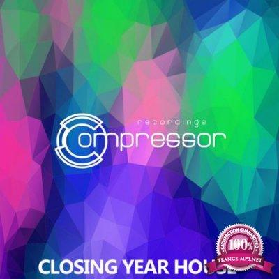 Closing Year House (2020)
