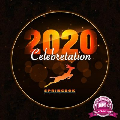 2020 Springbok Records Celebration (2020)
