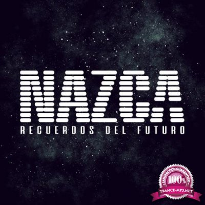 3 Years of Nazca Compilation (2020)