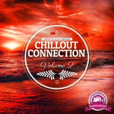 Chillout Connection, Vol. 2 (2020)