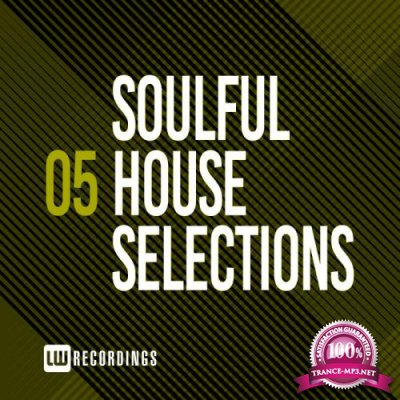 Nothing But... Soulful House Vibes, Vol. 05 (2020)