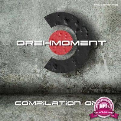 Drehmoment One (2020)