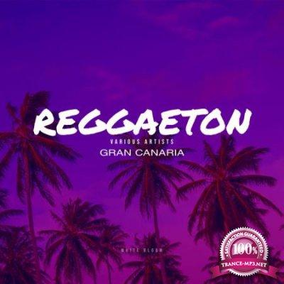 Reggaeton Gran Canaria (2020)