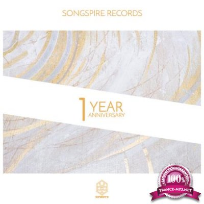 Songspire Records 1 Year Anniversary (2020)