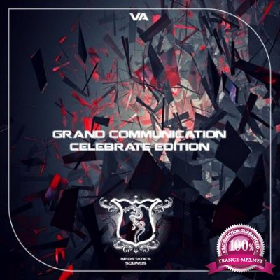Grand Communication, Vol. 6 (Celebrate Edition) (2020)