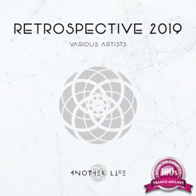 Another Life Music - Retrospective 2019 (2020)