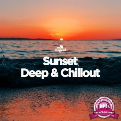 Sunset Deep & Chillout (2020)