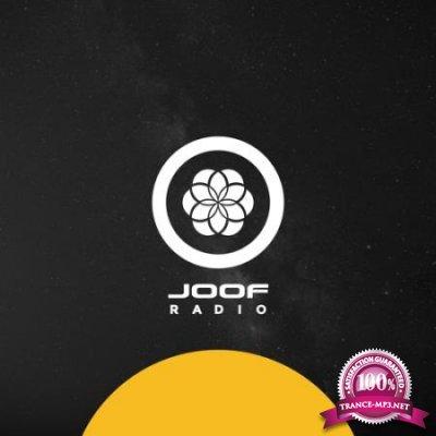 John '00' Fleming & The Digital Blonde - Joof Radio 002 (2020-01-14)